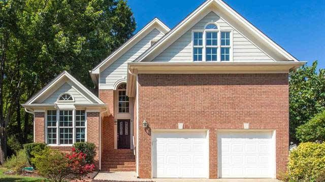 Photo 1 of 8 - 10020 Goodview Ct, Raleigh, NC 27613
