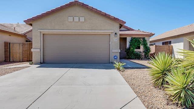 Photo 1 of 22 - 11209 W Coronado Rd, Avondale, AZ 85392