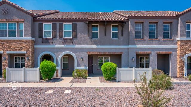 Photo 1 of 23 - 2357 E Huntington Dr, Phoenix, AZ 85040