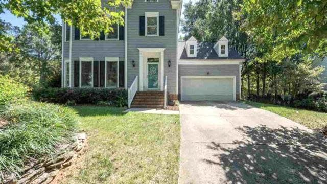 Photo 1 of 3 - 11709 Stannary Pl, Raleigh, NC 27613