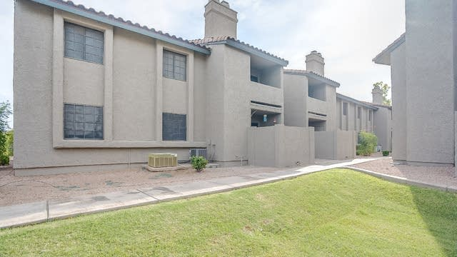 Photo 1 of 16 - 533 W Guadalupe Rd #1065, Mesa, AZ 85210