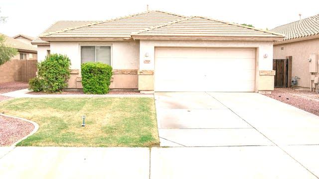Photo 1 of 21 - 9212 W Salter Dr, Peoria, AZ 85382