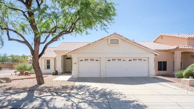 Photo 1 of 22 - 6103 W Saguaro Park Ln, Glendale, AZ 85310