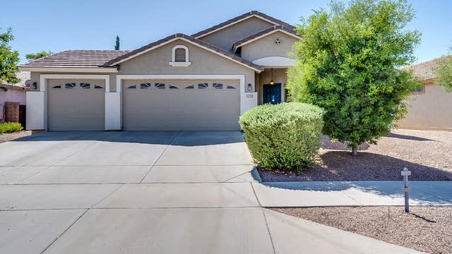 Photo 1 of 17 - 2209 W Darrel Rd, Phoenix, AZ 85041
