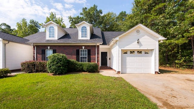 Photo 1 of 14 - 406 Danielle Way, Fort Mill, SC 29715