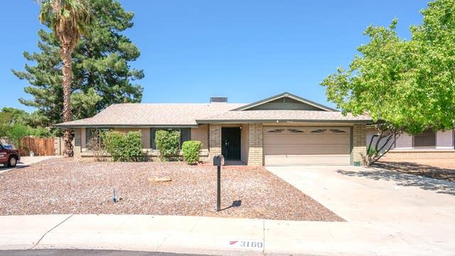 Photo 1 of 19 - 3160 W Echo Ln, Phoenix, AZ 85051