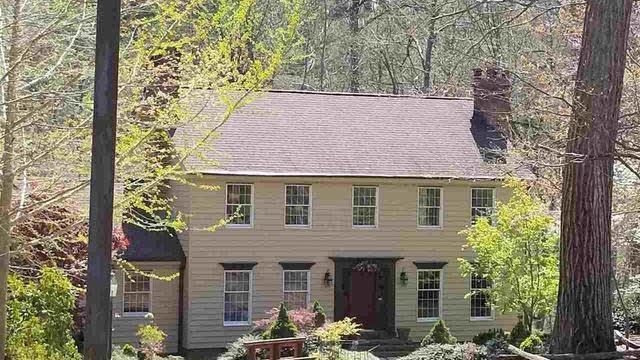 Photo 1 of 4 - 9605 Old Creedmoor Rd, Raleigh, NC 27613