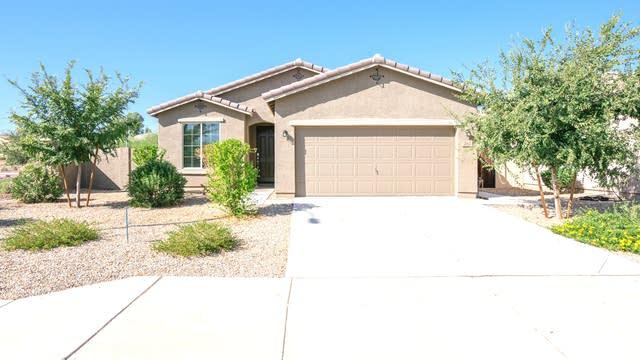 Photo 1 of 23 - 202 N 109th Dr, Avondale, AZ 85323