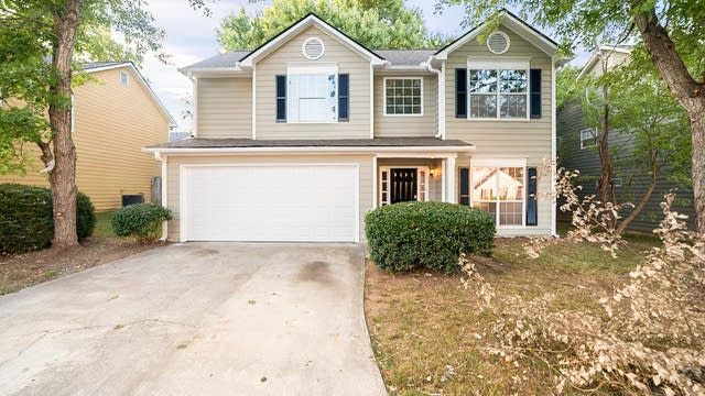 Photo 1 of 16 - 2835 Hartington Pl, Duluth, GA 30096