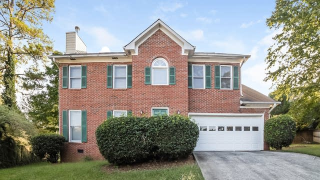 Photo 1 of 29 - 1021 Maidstone Ct, Marietta, GA 30066