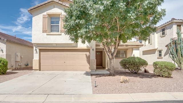 Photo 1 of 17 - 1308 E Clifton Ave, Gilbert, AZ 85295