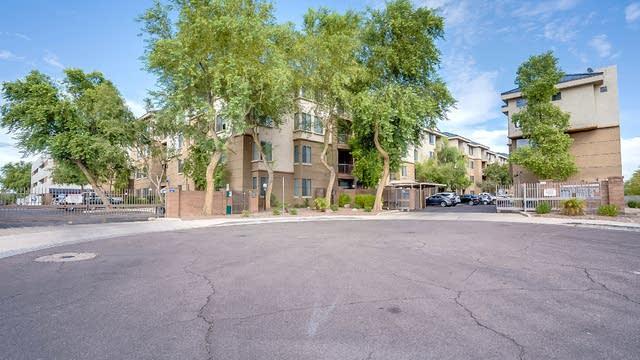 Photo 1 of 10 - 1701 E Colter St #384, Phoenix, AZ 85016