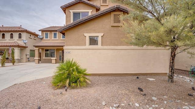 Photo 1 of 26 - 4728 W Desert Ln, Phoenix, AZ 85339