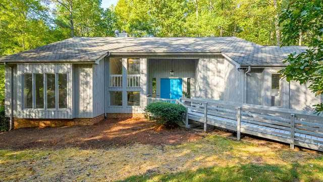 Photo 1 of 28 - 10501 New Arden Way, Raleigh, NC 27613