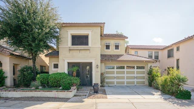 Photo 1 of 28 - 15095 N 145th Ave, Surprise, AZ 85379