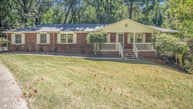 Photo 1 of 17 - 909 Tranquil Dr, Austell, GA 30106