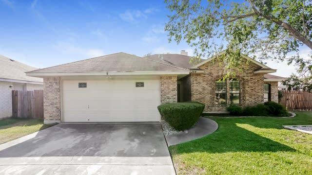 Photo 1 of 25 - 1204 Idlewood, Schertz, TX 78154