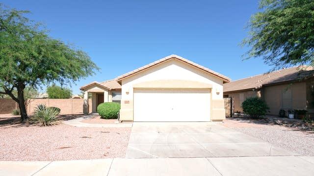 Photo 1 of 20 - 12238 W Maricopa St, Avondale, AZ 85323