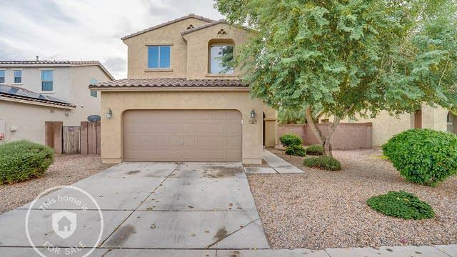 Photo 1 of 23 - 41269 W Anne Ln, Maricopa, AZ 85138