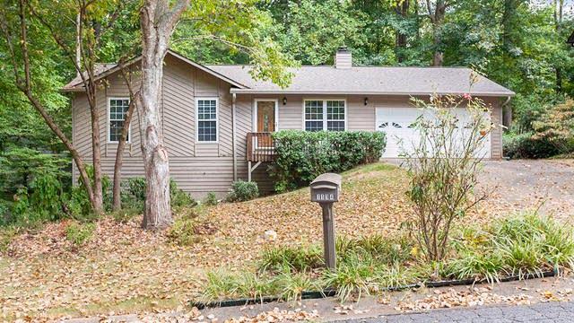 Photo 1 of 21 - 1194 Wade Green Cir NW, Acworth, GA 30102