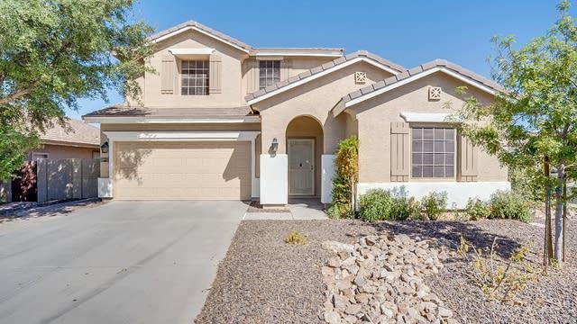 Photo 1 of 26 - 11544 E Sylvan Ave, Mesa, AZ 85212