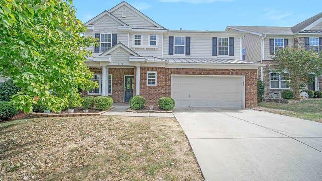 Photo 1 of 18 - 2328 Harwood Hills Ln, Charlotte, NC 28214
