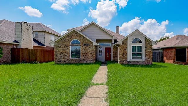Photo 1 of 51 - 1522 Edd Rd, Dallas, TX 75253
