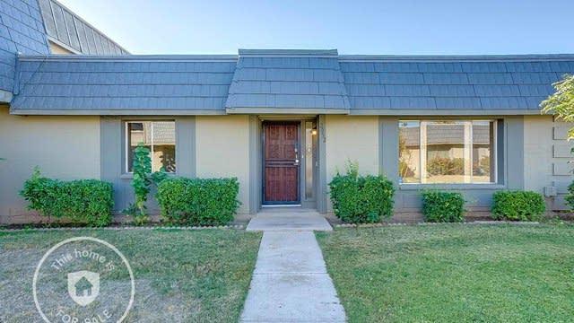 Photo 1 of 18 - 2052 W Elm St, Phoenix, AZ 85015