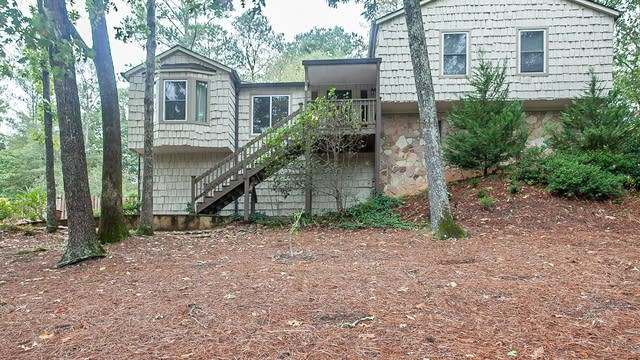 Photo 1 of 31 - 725 Wickerberry Knls, Roswell, GA 30075