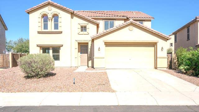 Photo 1 of 27 - 25636 W Pleasant Ln, Buckeye, AZ 85326