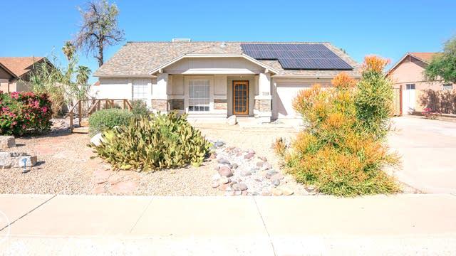 Photo 1 of 22 - 7118 W Laurel Ln, Peoria, AZ 85345