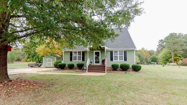 Photo 1 of 29 - 105 New Castle Ct, Youngsville, NC 27596