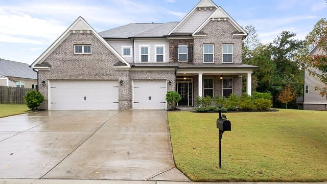 Photo 1 of 29 - 513 Andes Ln, Canton, GA 30114