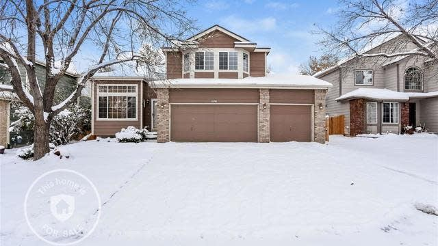 Photo 1 of 26 - 11741 Gray St, Westminster, CO 80020