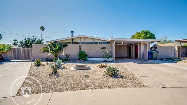 Photo 1 of 23 - 3015 W Lisbon Ct, Phoenix, AZ 85053