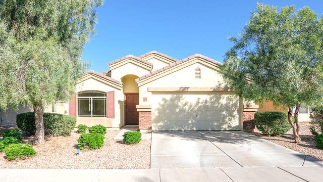 Photo 1 of 23 - 23756 W Grove St, Buckeye, AZ 85326