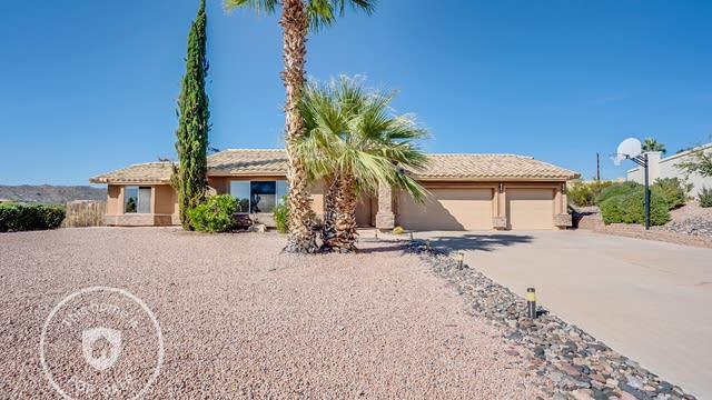 Photo 1 of 22 - 15028 N Dogwood Ln, Fountain Hills, AZ 85268