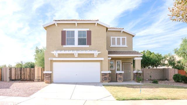 Photo 1 of 19 - 1812 S 122nd Ln, Avondale, AZ 85323