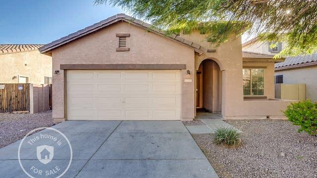 Photo 1 of 26 - 2913 S 74th Dr, Phoenix, AZ 85043