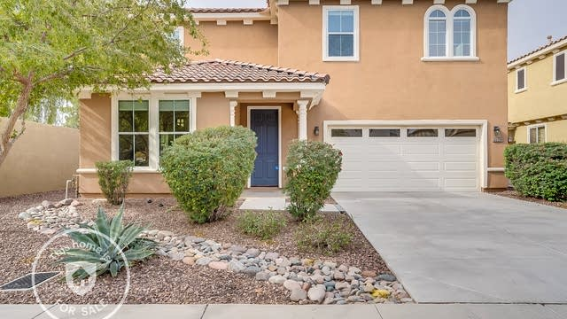Photo 1 of 20 - 9128 S Beck Ave, Tempe, AZ 85284