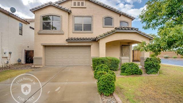 Photo 1 of 35 - 12917 W Virginia Ave, Avondale, AZ 85392