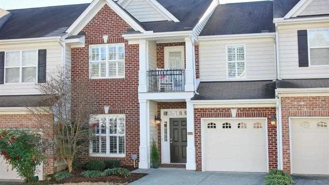 Photo 1 of 30 - 13119 Ashford Park Dr, Raleigh, NC 27613
