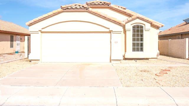 Photo 1 of 18 - 12734 W Palm Ln, Avondale, AZ 85392