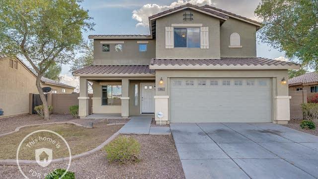 Photo 1 of 22 - 951 E Penny Ln, Casa Grande, AZ 85122