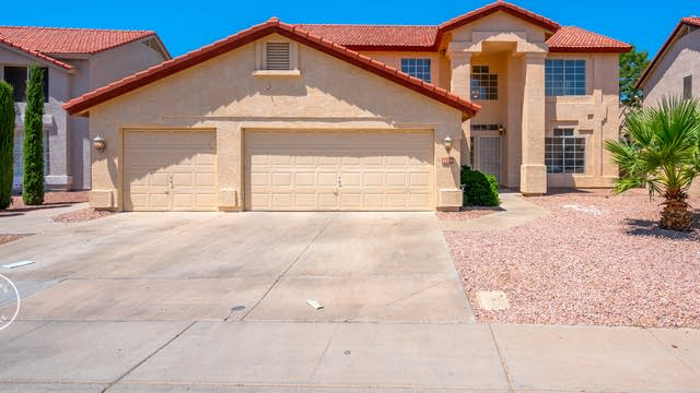 Photo 1 of 35 - 11330 W Rosewood Dr, Avondale, AZ 85392