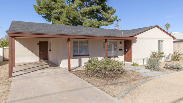 Photo 1 of 23 - 5740 N 12th St, Phoenix, AZ 85014