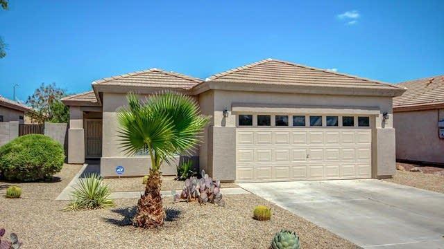 Photo 1 of 22 - 1013 S 7th Ave, Avondale, AZ 85323