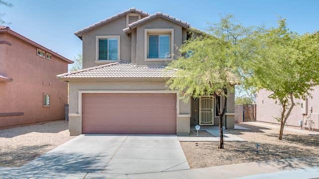 Photo 1 of 32 - 5014 S 6th St, Phoenix, AZ 85040