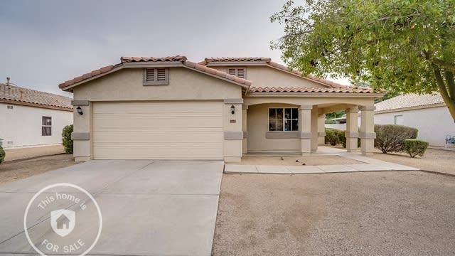 Photo 1 of 18 - 5723 N 73rd Dr, Glendale, AZ 85303