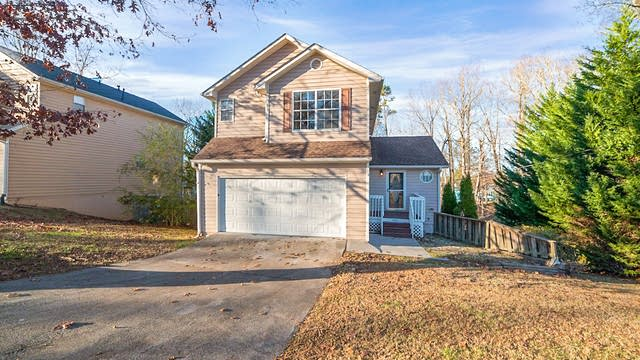 Photo 1 of 18 - 986 Franklin Ridge Ct, Sugar Hill, GA 30518